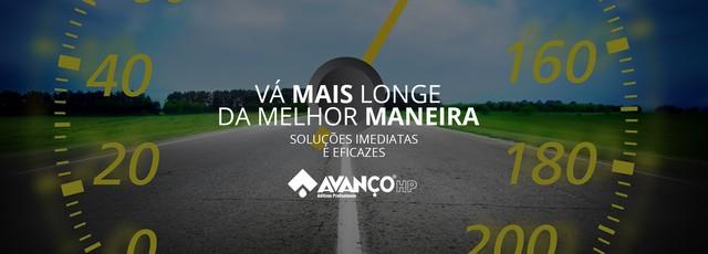 avancohp-aditivo-organico-concentrado