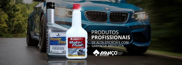 avancohp-fluido-para-radiador-concentrado
